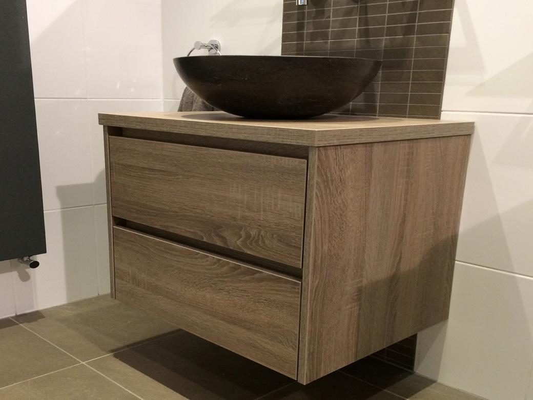 badkamer nieuw3