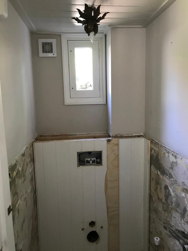 wc-renovatie-na-bussum