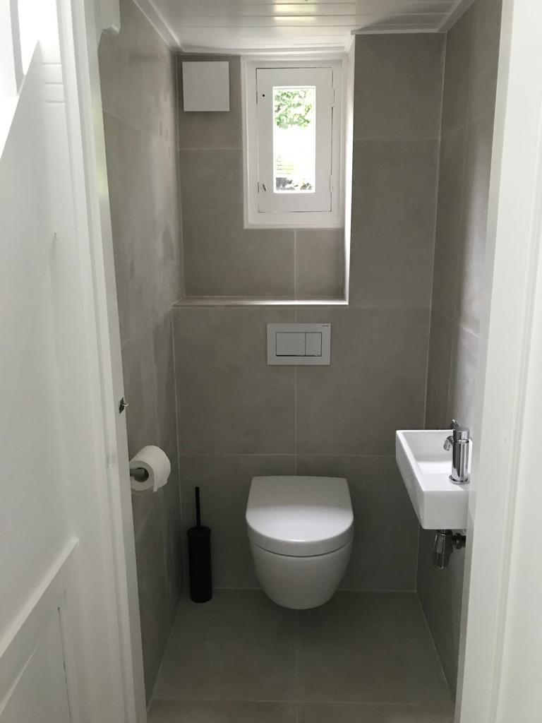 wc-renovatie-voor-bussum