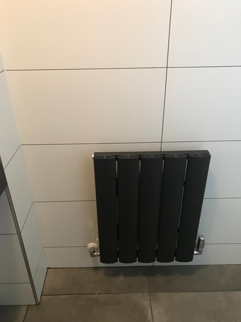 badkamer bouw-amersfoort-33