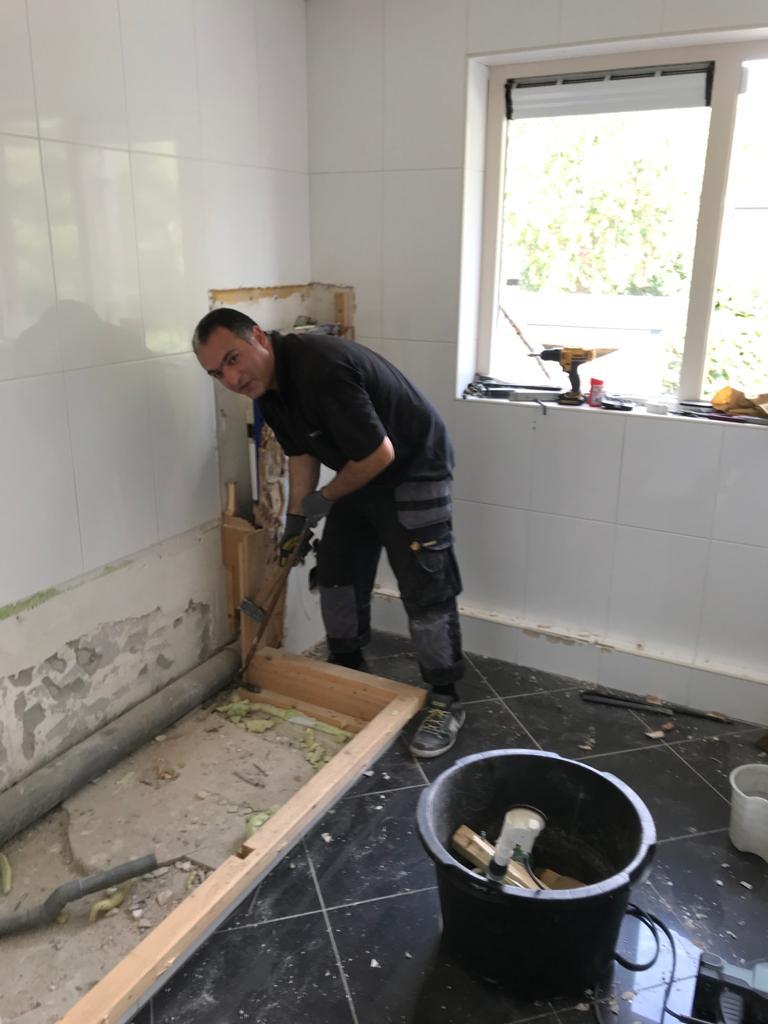 badkamer bouw-amersfoort-4