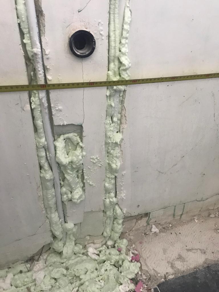 badkamer bouw-amersfoort-58