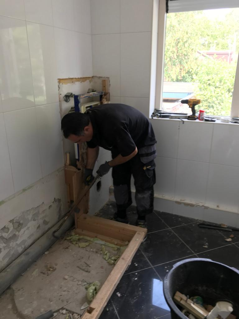 badkamer bouw-bilthoven-1