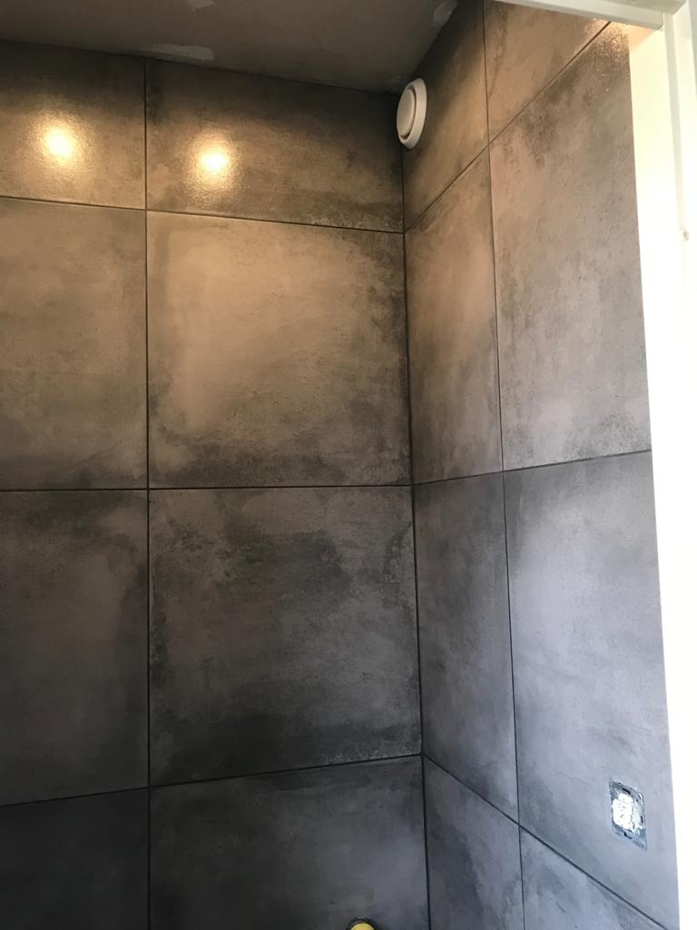 badkamer bouw-bilthoven-23