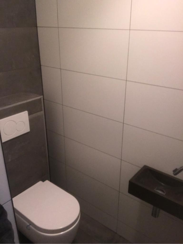 badkamer bouw-bilthoven-35