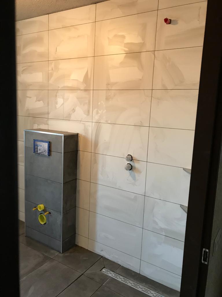 badkamer bouw-bilthoven-56