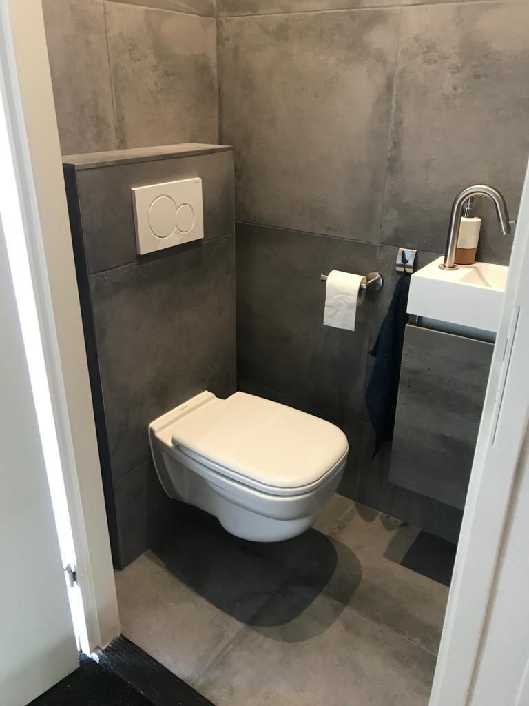 badkamer bouw-de bilt-111