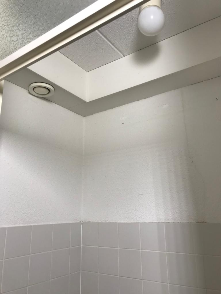 badkamer bouw-de bilt-25