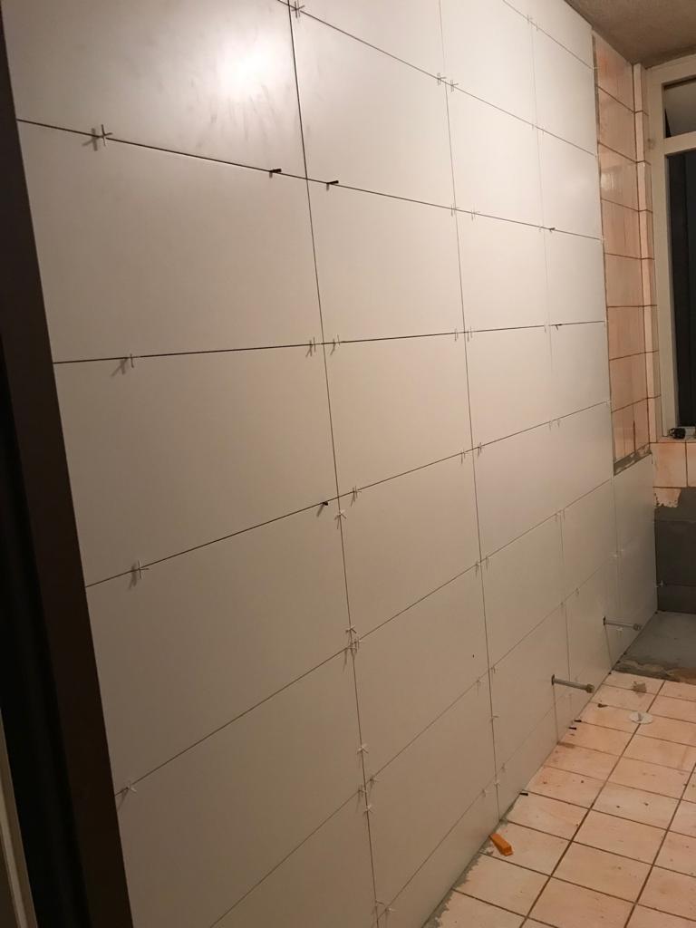 badkamer bouw-de bilt-45