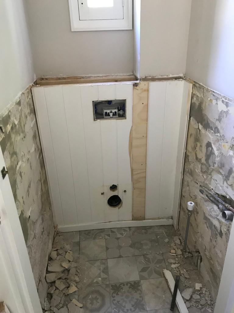 badkamer bouw-de bilt-67