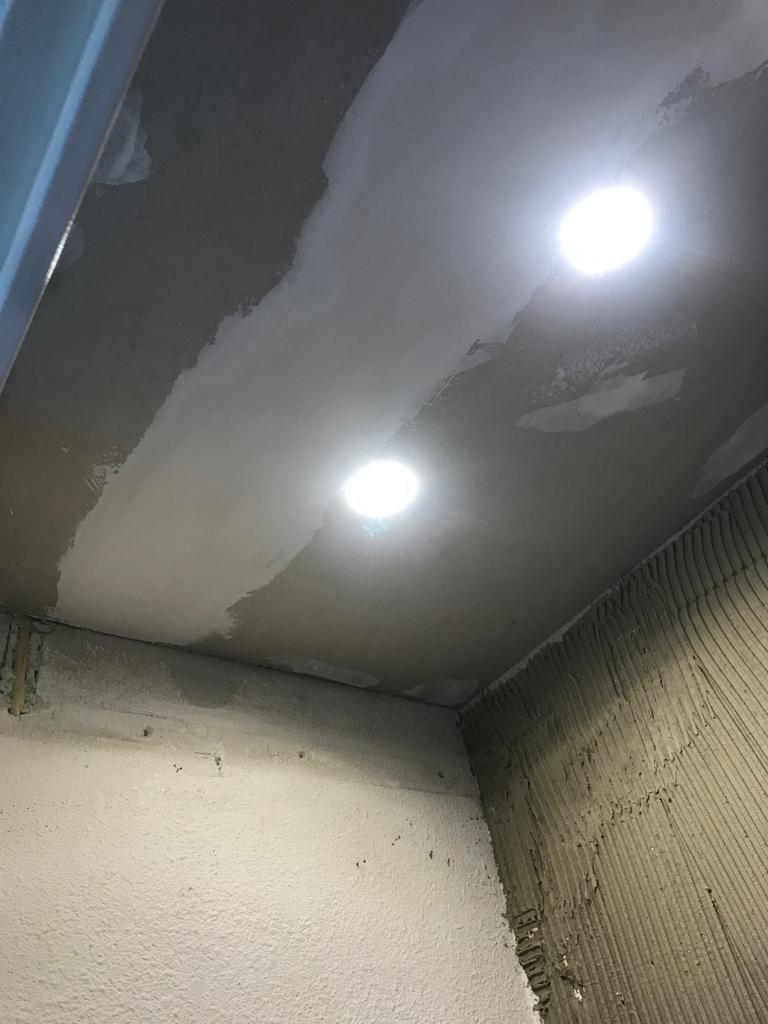 badkamer bouw-harderwijk-112