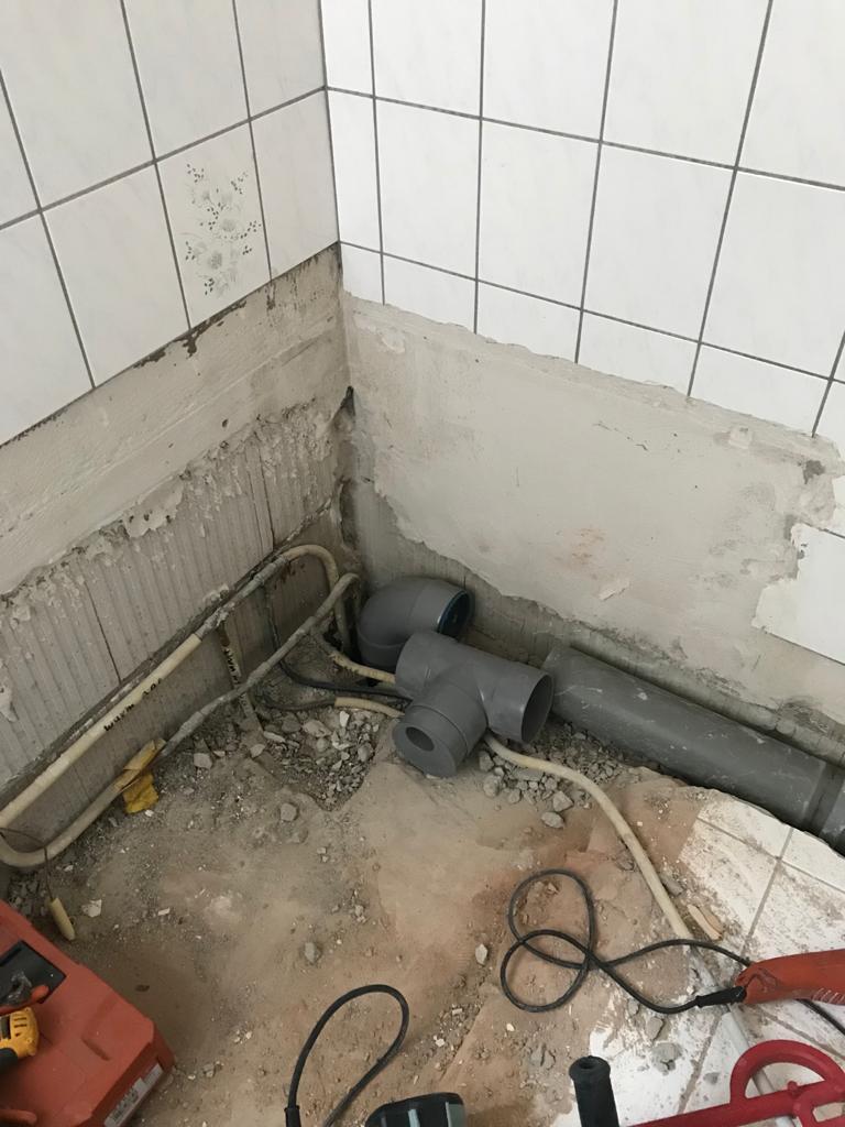 badkamer bouw-harderwijk-44