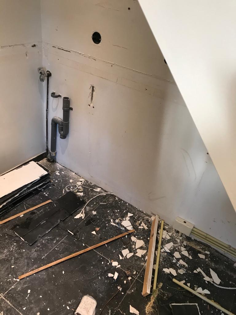 badkamer bouw-harderwijk-60