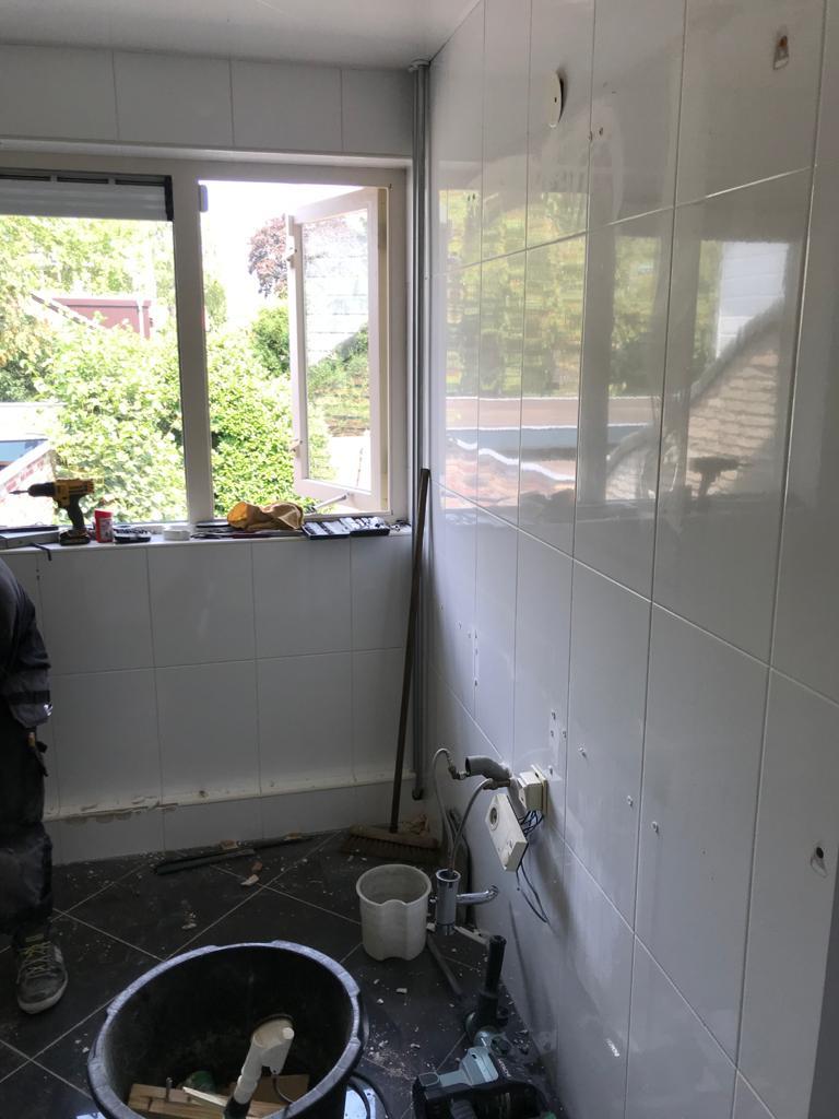 badkamer bouw-utrecht-108