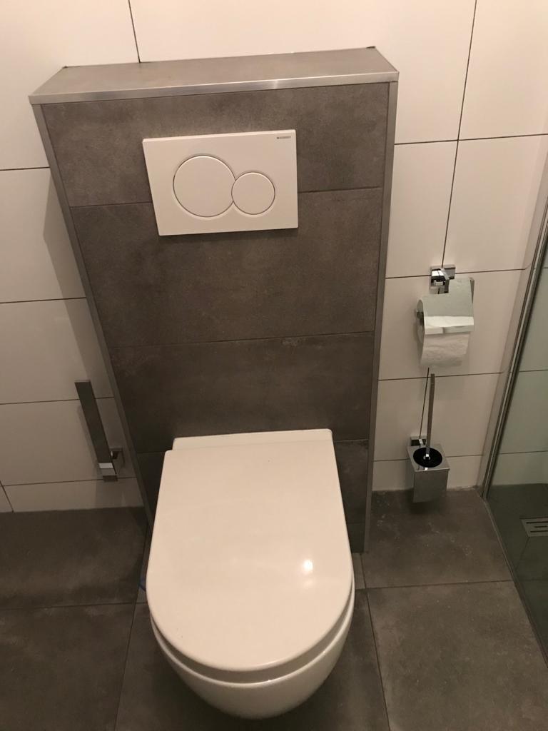 badkamer bouw-utrecht-46