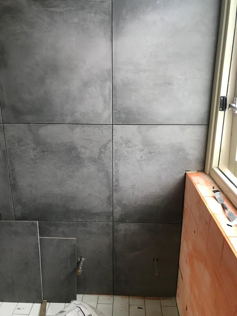 badkamer-de bilt-13