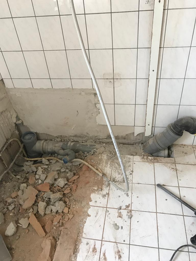 badkamer installatie-amersfoort-32