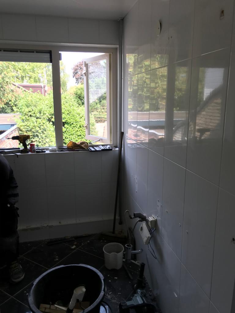 badkamer installatie-amersfoort-5