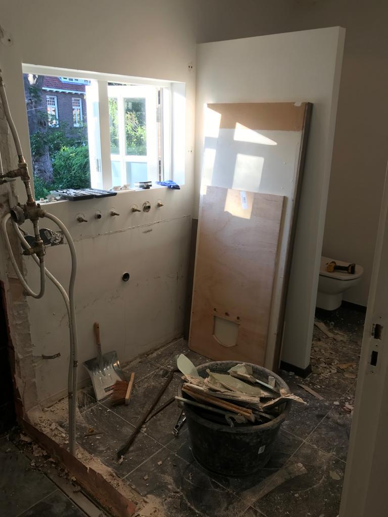 badkamer installatie-de bilt-62