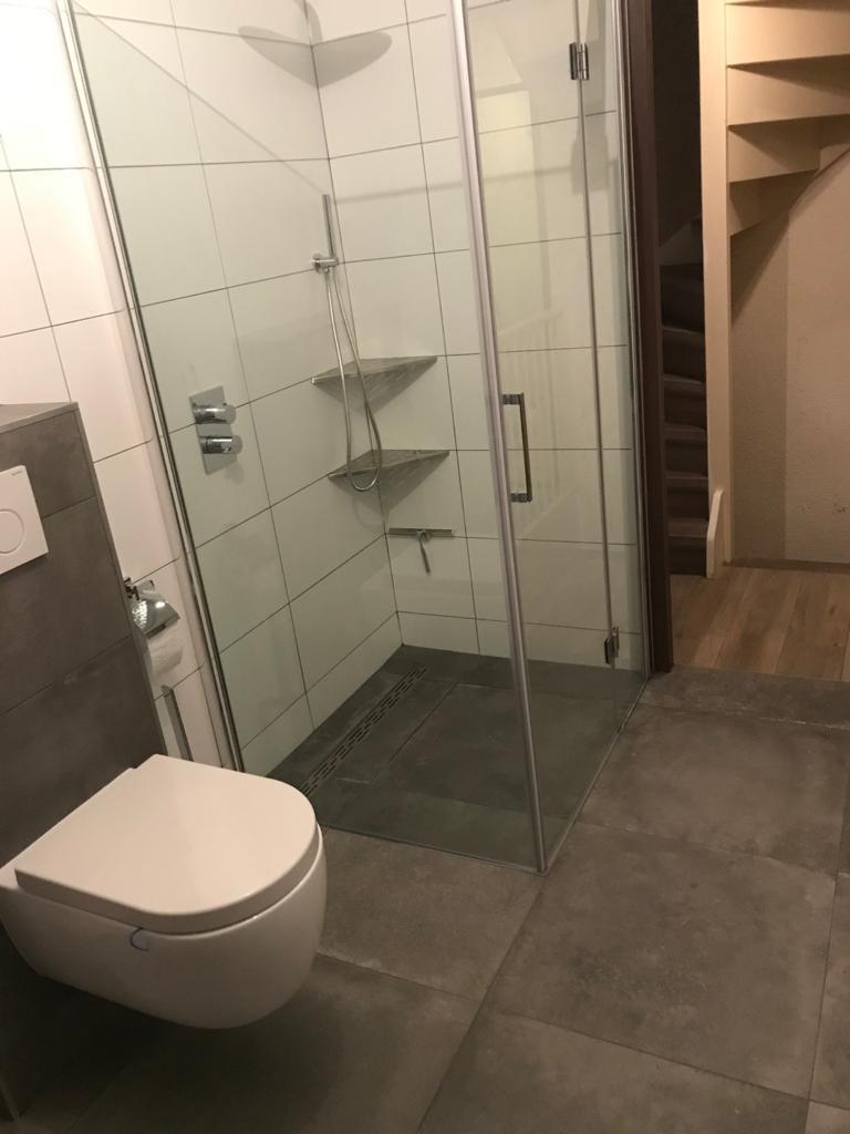badkamer installatie-de bilt-99