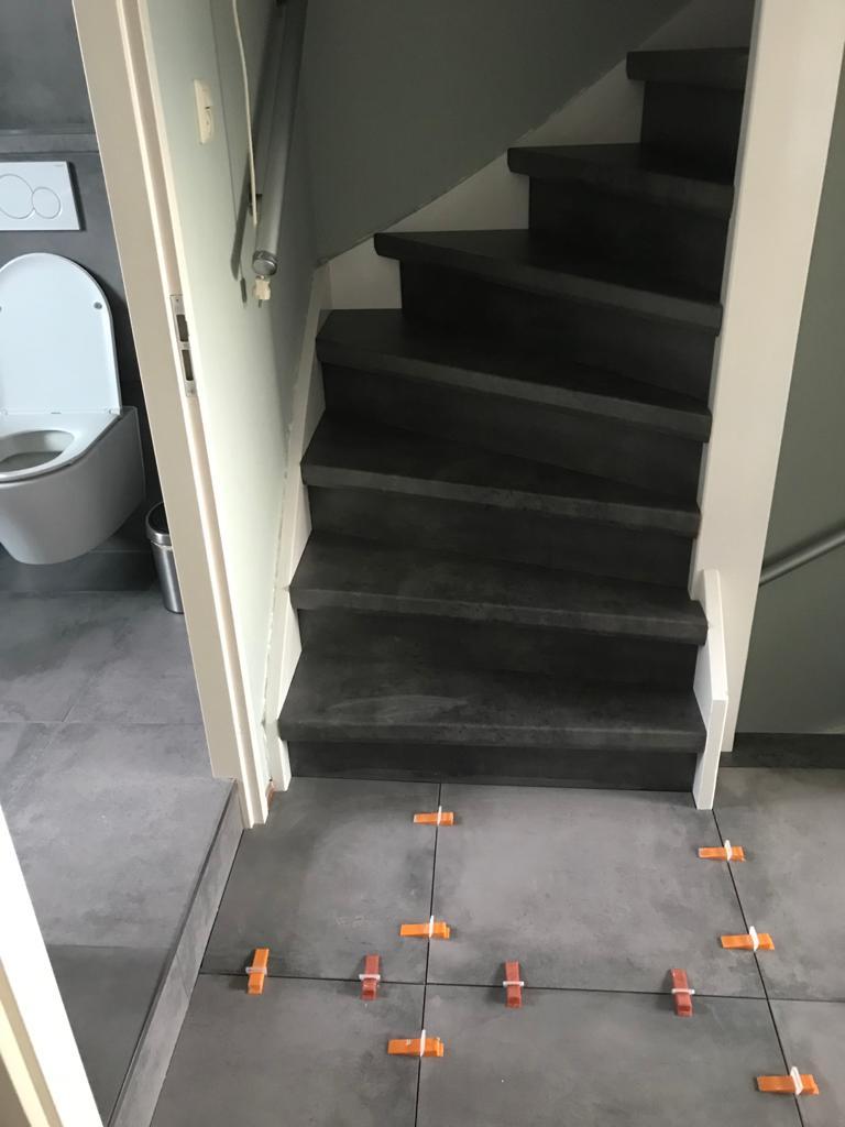 badkamer installatie-harderwijk-6