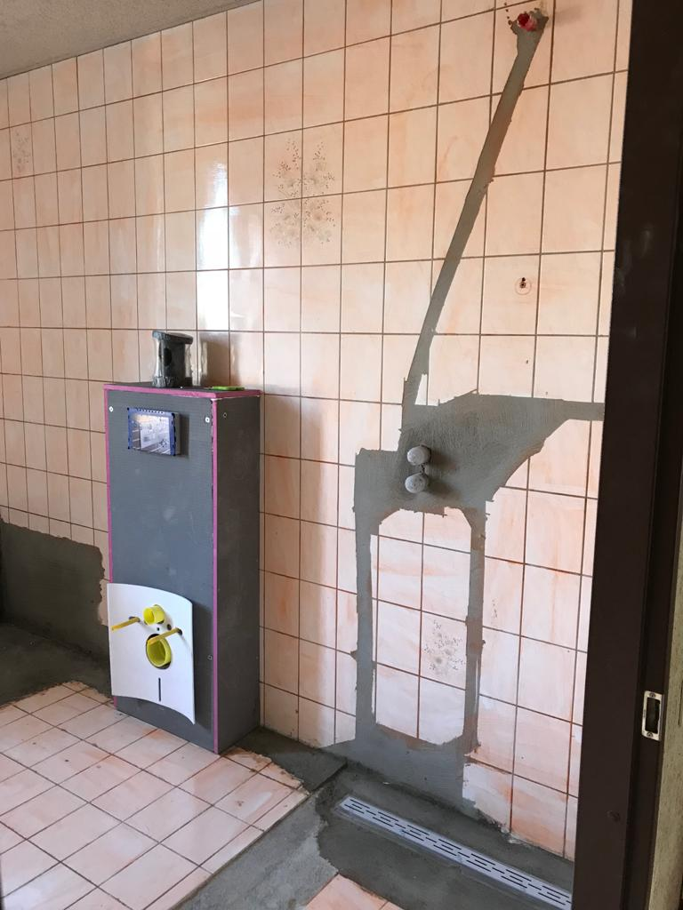 badkamer installatie-utrecht-28