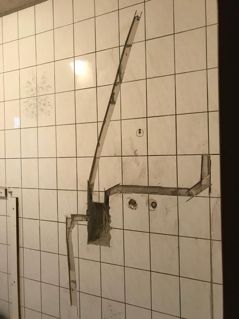 badkamer installatie-utrecht-42