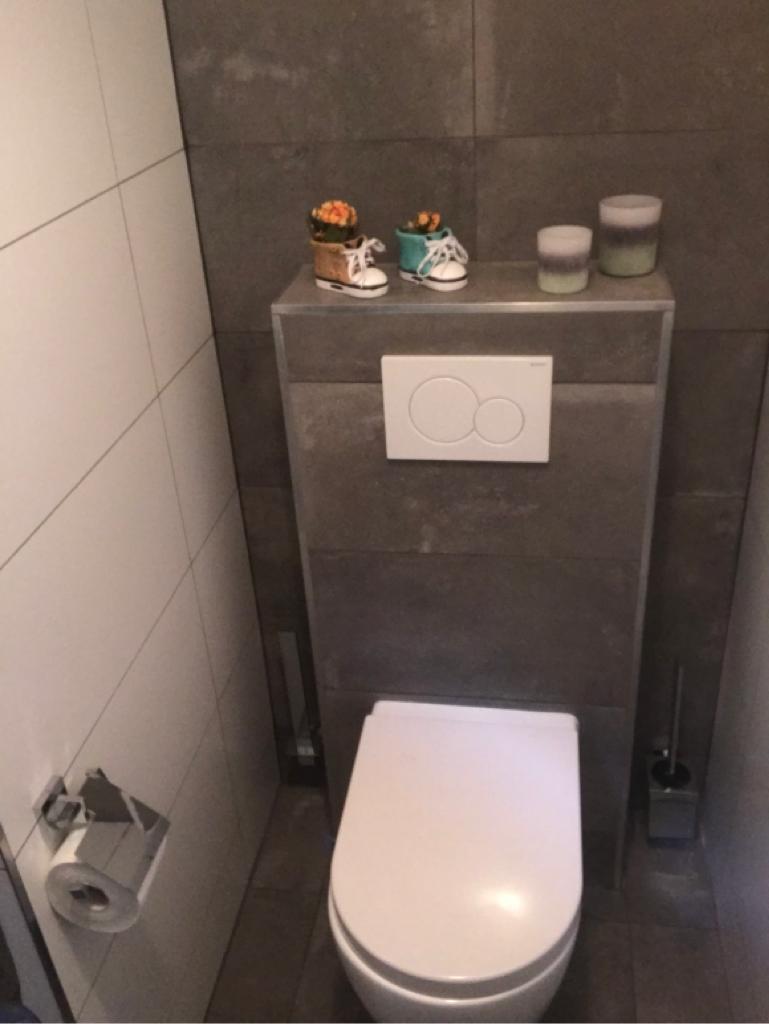 badkamer installatie-utrecht-50