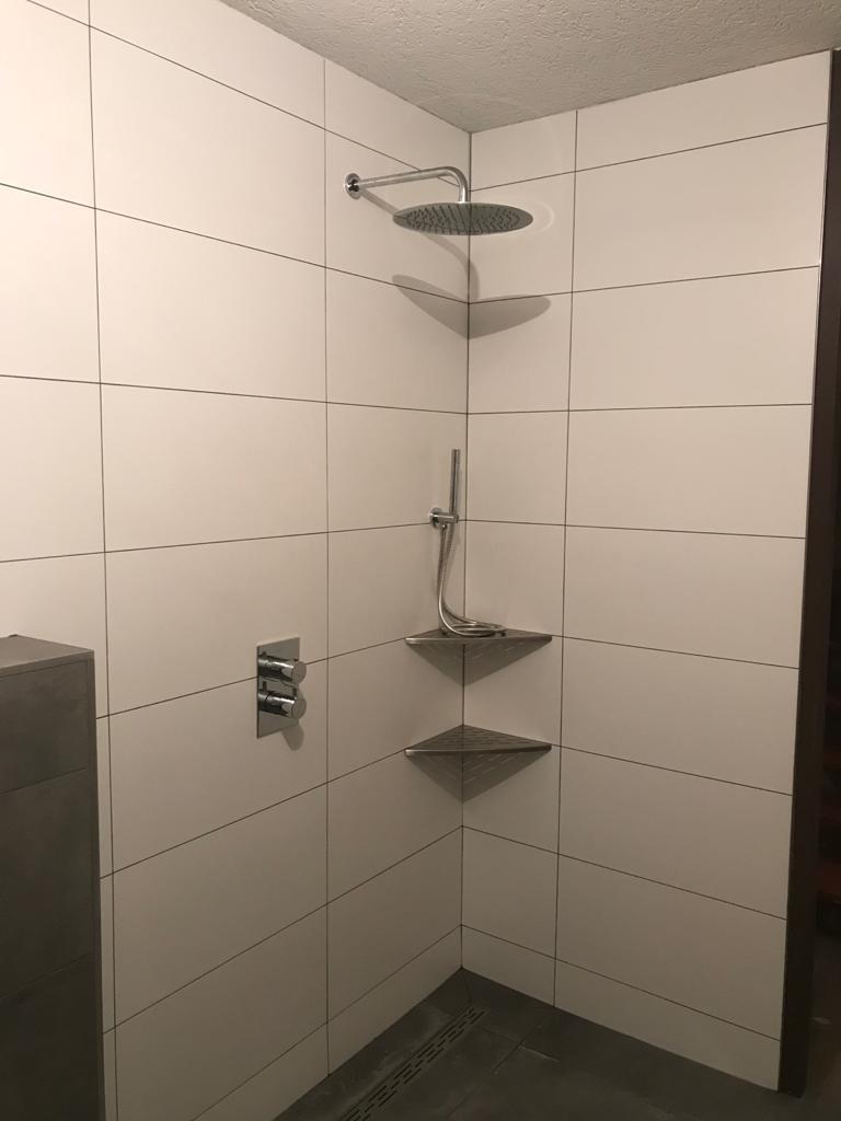 badkamer installatie-utrecht-52
