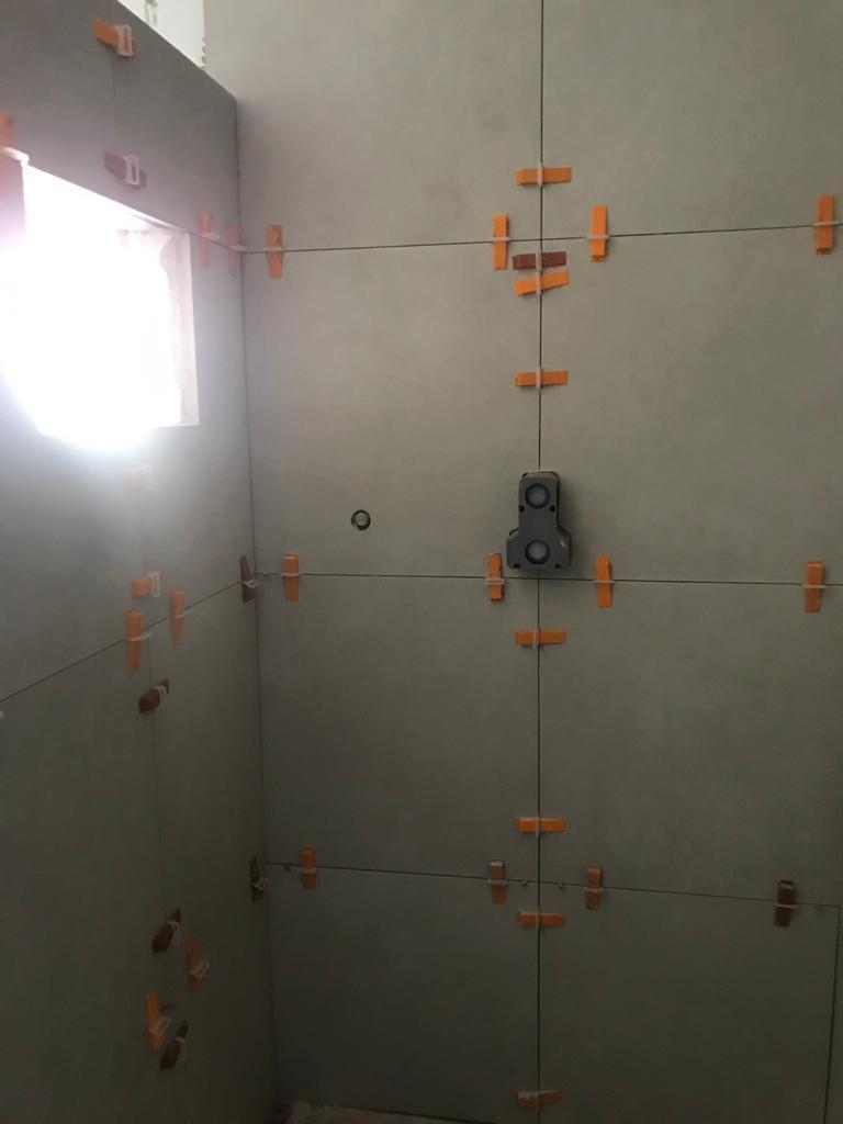 badkamer installatie-utrecht-72