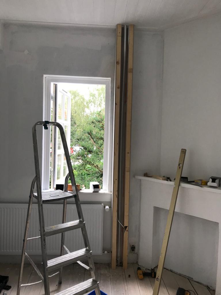 sanitair bouw-bilthoven-71