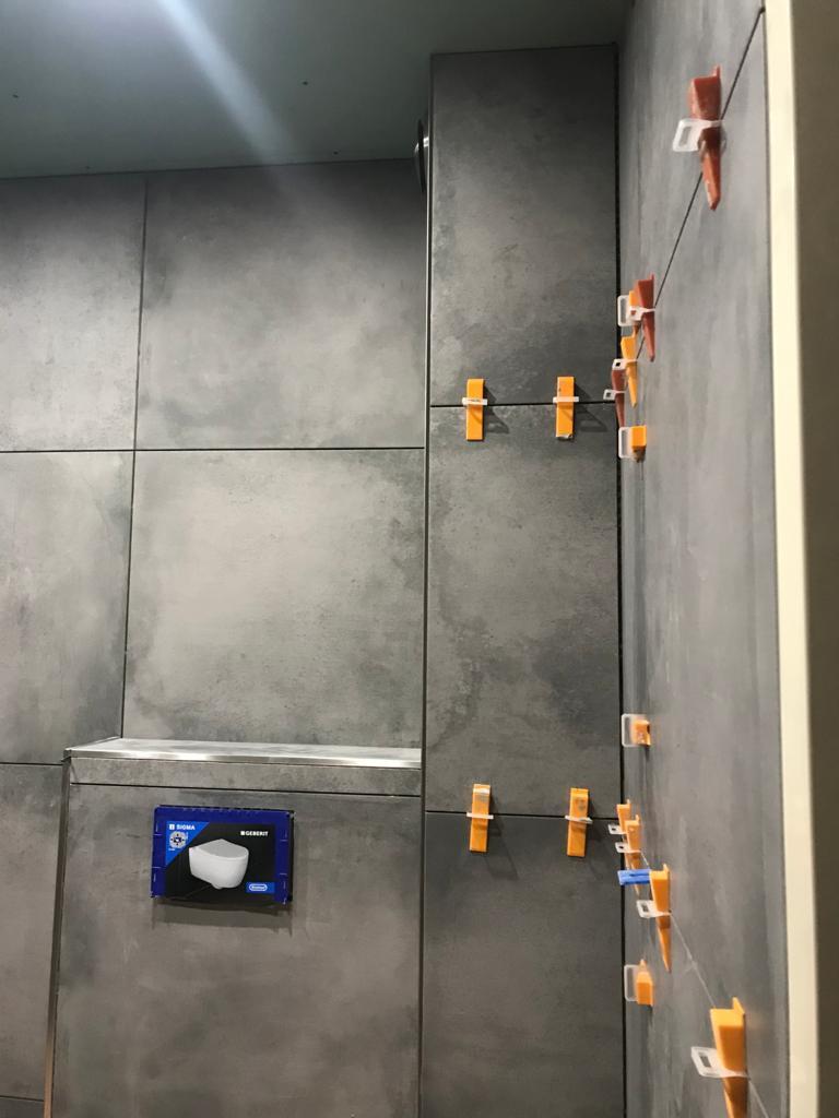 sanitair bouw-de bilt-9