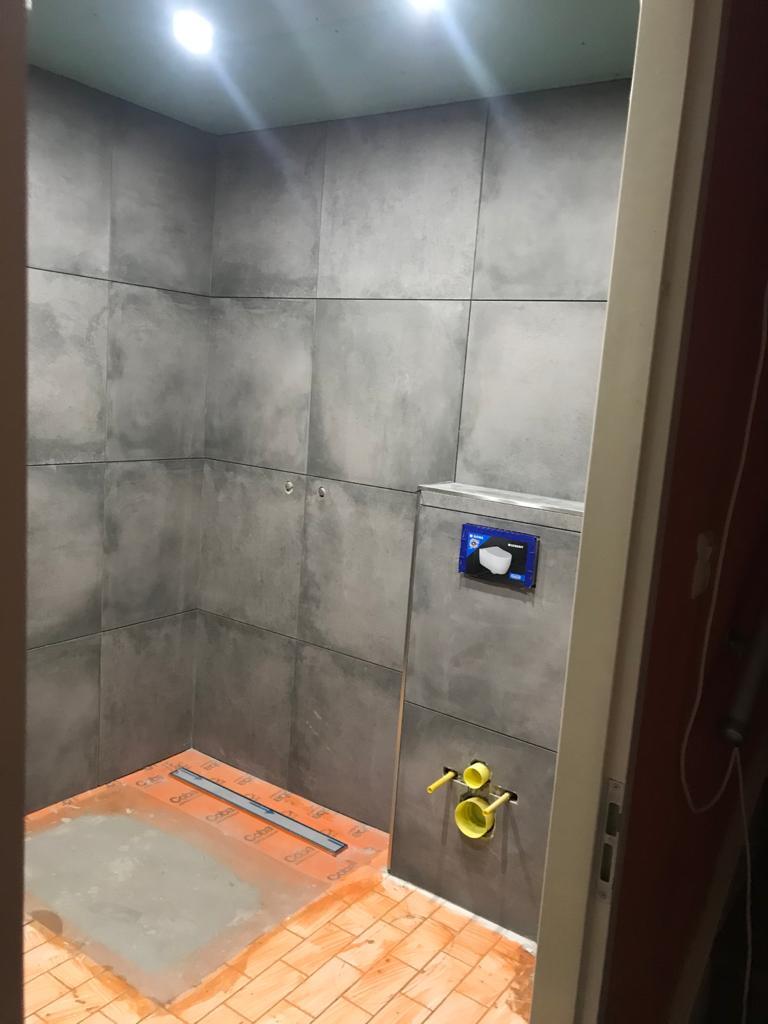 sanitair bouw-harderwijk-11