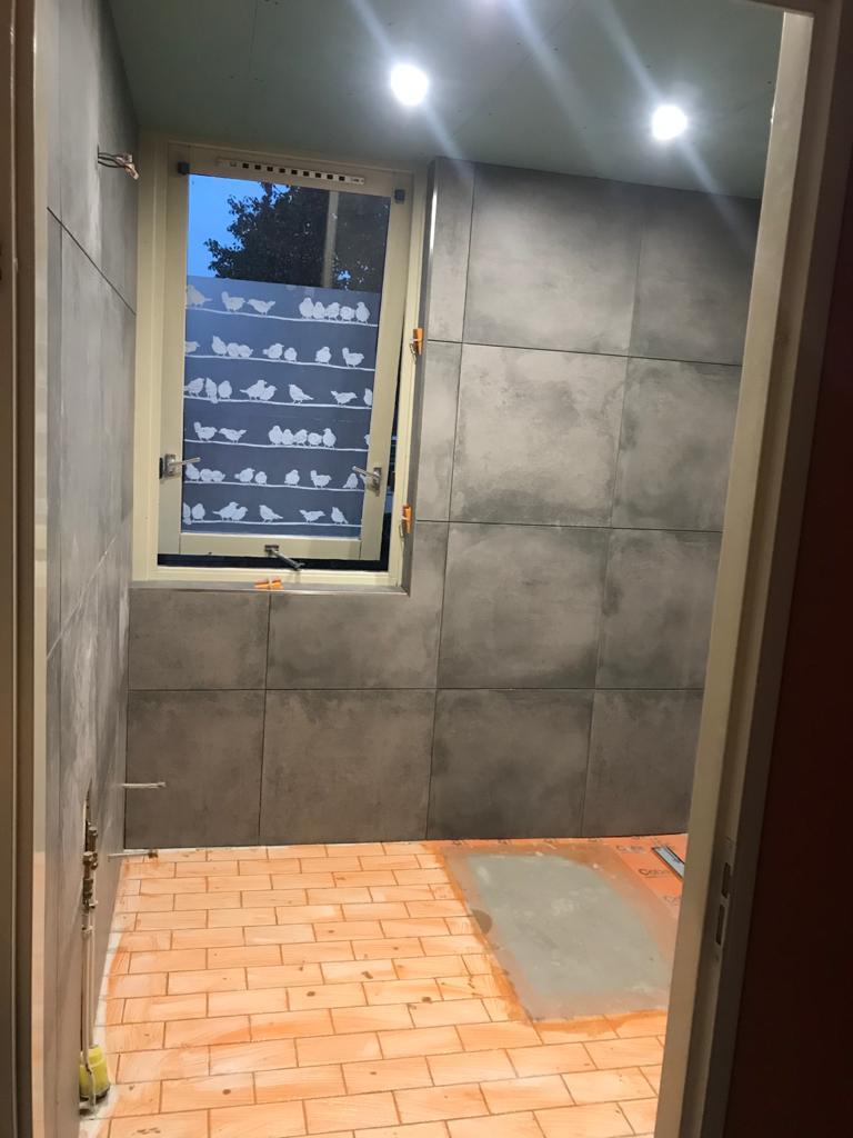sanitair bouw-utrecht-10
