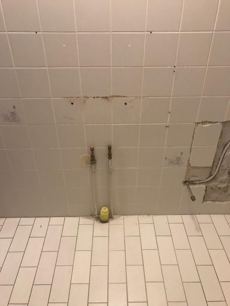 sanitair bouw-utrecht-19