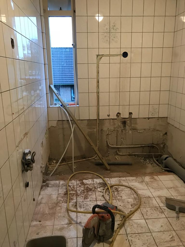 sanitair bouw-utrecht-43