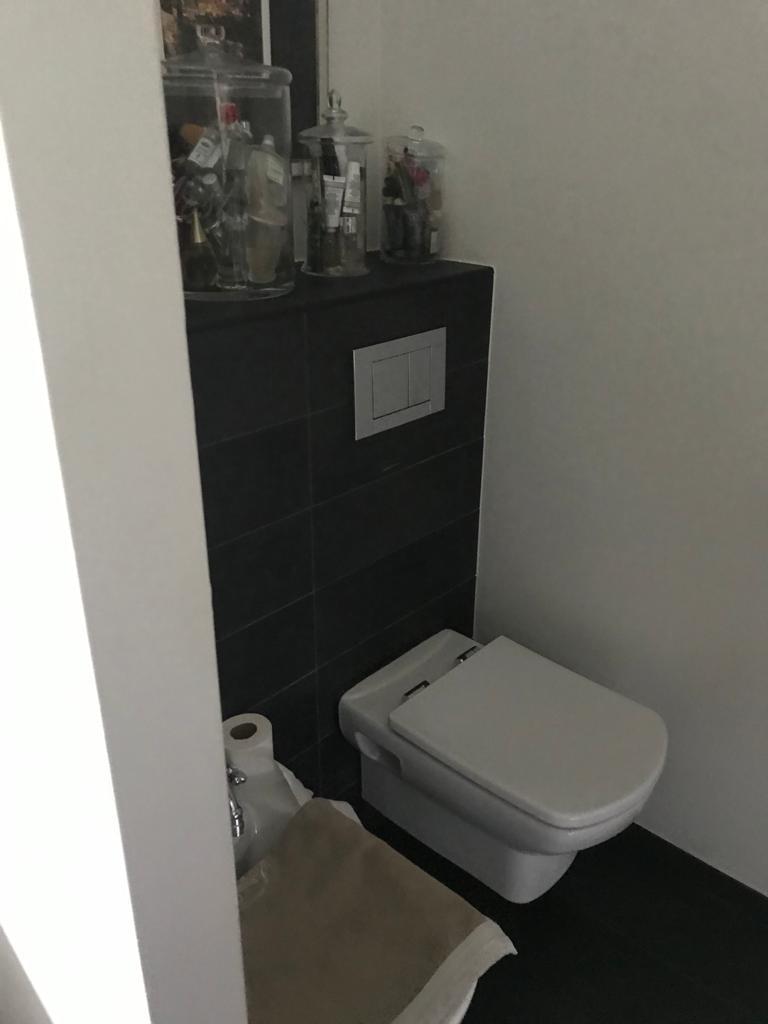 sanitair bouw-utrecht-83
