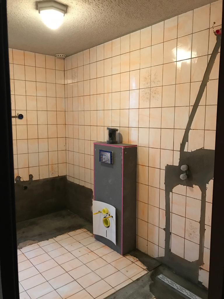 wc installatie-amersfoort-104