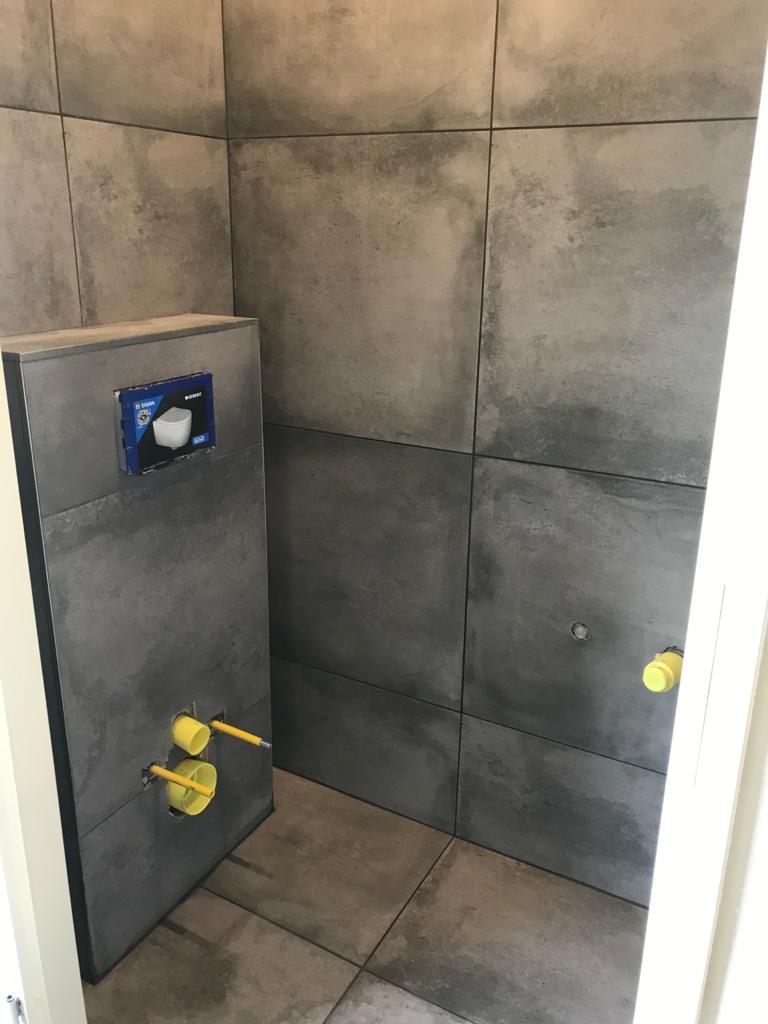 wc installatie-amersfoort-24