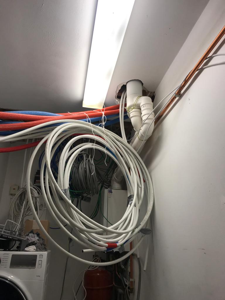 wc installatie-harderwijk-103